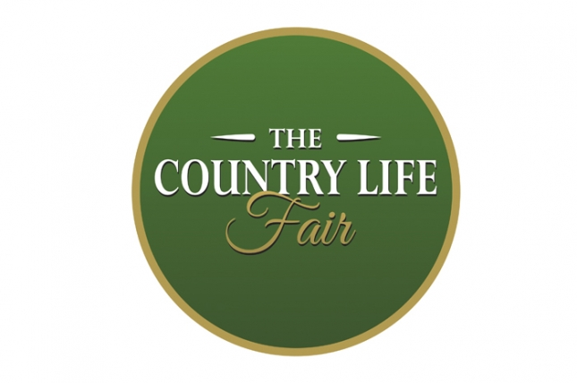 London fair promotes country sports